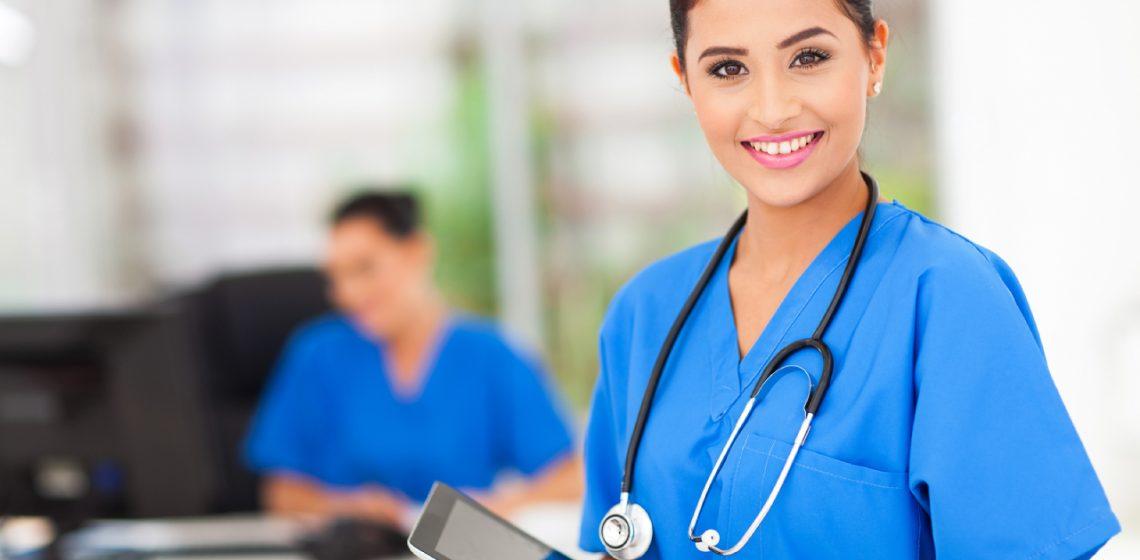 doctors_florida